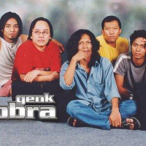Image for 'Genk Kobra'