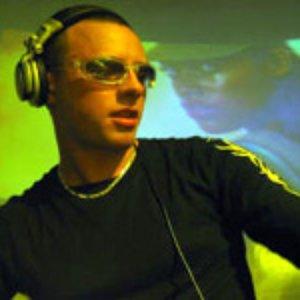 Image for 'DJ Preach'