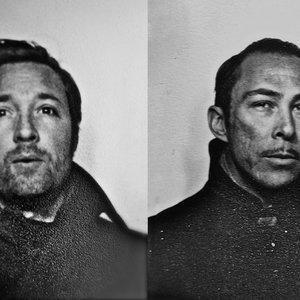 Image for 'Jonsson & Alter'