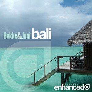 Image for 'Bakke & Joni'