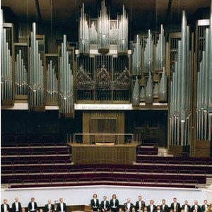 Image for 'Gewandhausorchester Leipzig'