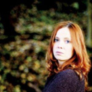 Image pour 'Sophie Galet'