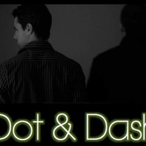 Image for 'Dot & Dash'
