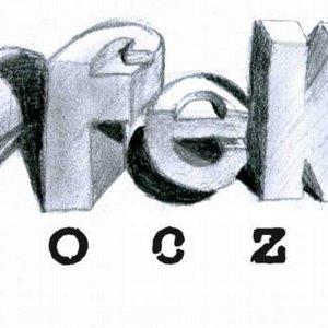 Image for 'efekt uboczny'