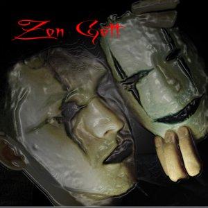 Image for 'ZON GOTT'