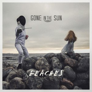 Image for 'Gone in the Sun'