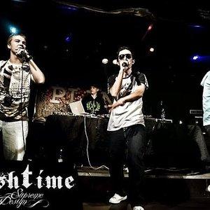 Image for 'FreshTime'
