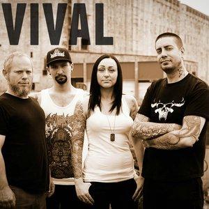 Immagine per 'Revival'