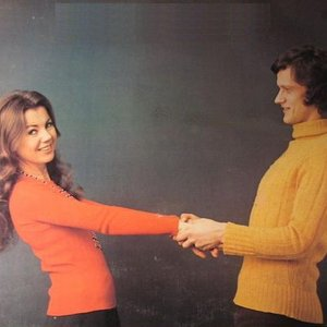 Image for 'Mia Marianne and Per Filip'