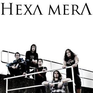 Image for 'HEXA MERA'