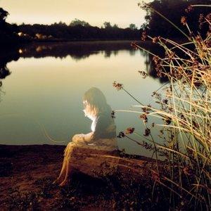 Bild för 'Emily Jane White'