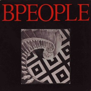 Image for 'BPeople'