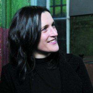 Bild för 'June McCormack'
