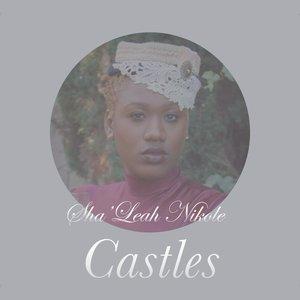 Image for 'Sha'Leah Nikole'