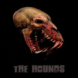 Image for 'The Hounds (USA)'