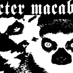 Image for 'Lecter Macabre'