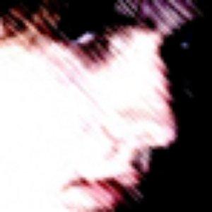 Image for 'DJ Sentinel'