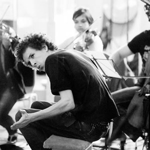 Bild för 'The Kyteman Orchestra'