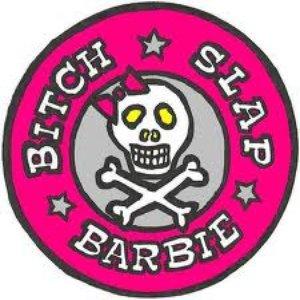 Image for 'Bitch Slap Barbie'