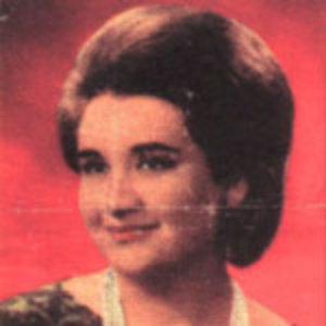 Image for 'Seha Okuş'