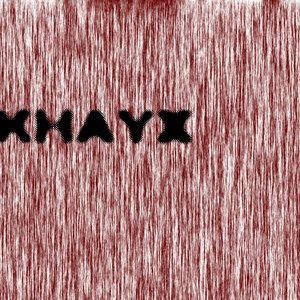 Image for 'khayx'