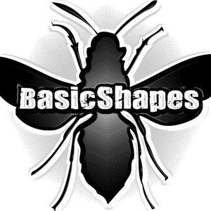 Image for 'Basic Shapes'