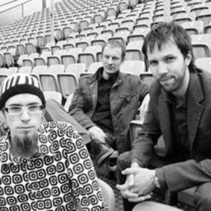 Image for 'HDV Trio'