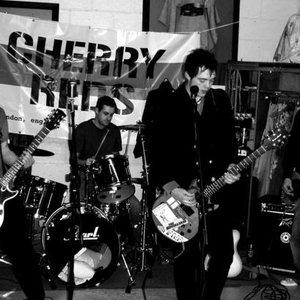 Immagine per 'The Cherry Reds'