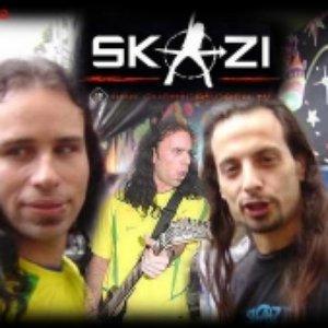 Image for 'Skazi & 40%'