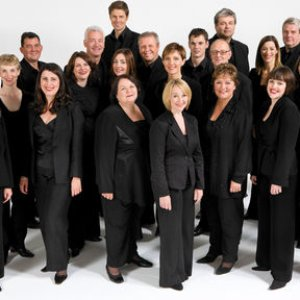Image for 'BBC Singers'