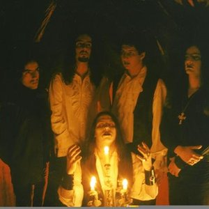 Image for 'Celestial Dark'