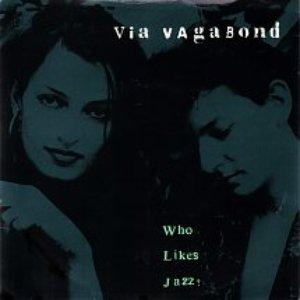 Image for 'Via Vagabond'