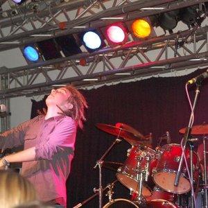 Immagine per 'Jambass Reggae Band'