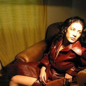Bild für 'Joanna Pascale'
