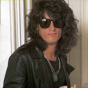 Image for 'Joe Perry'