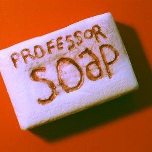 Image for 'Professor Soap'
