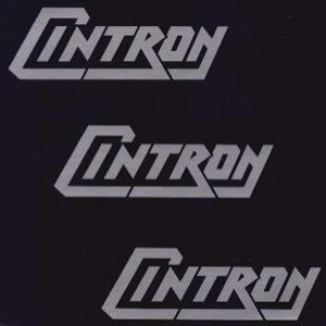 Image for 'Cintron'