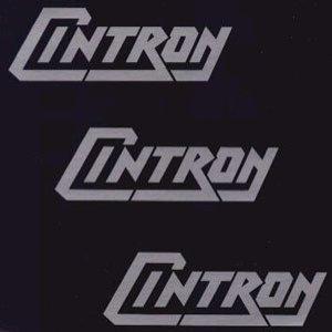 Bild für 'Cintron'