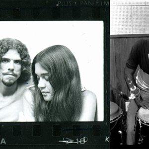 Image for 'Joyce, Nana Vasconcelos, Mauricio Maestro'