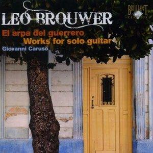 Image for 'Giovanni Caruso'