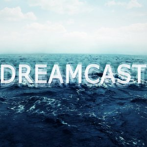 Image for 'Dreamcast'