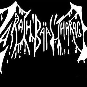 Image for 'Zarach 'Baal' Tharagh'