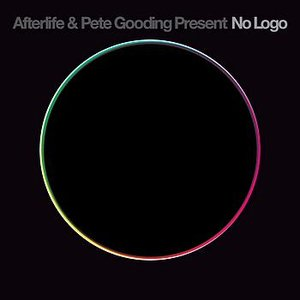 Image for 'Afterlife and Pete Gooding Present No Logo'