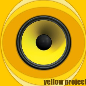 Image for 'Yellow project'