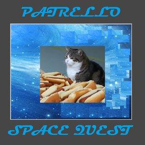 Image for 'Patrello'
