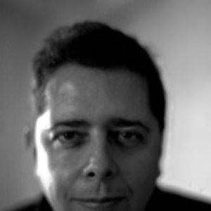 Image for 'Emanuel Dimas de Melo Pimenta'