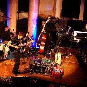 Bild für 'Lars Bartkuhn & his Passion Dance Orchestra'