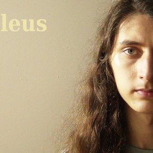 Image for 'Basileus'
