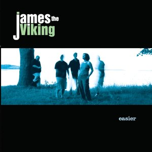 Image for 'James The Viking'