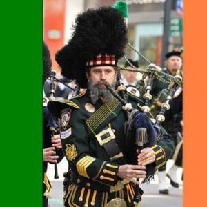 Image for 'Bag pipes'